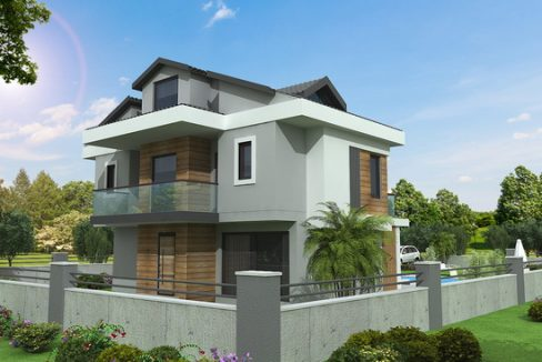 seden villas (6)_resize