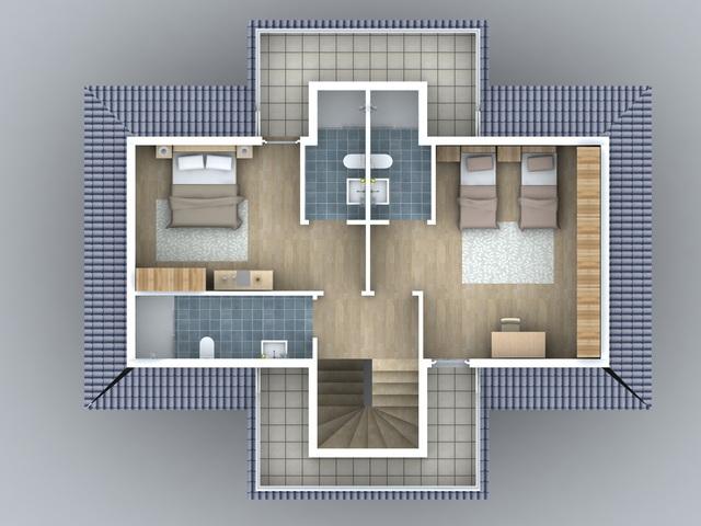 seden villas (8)_resize