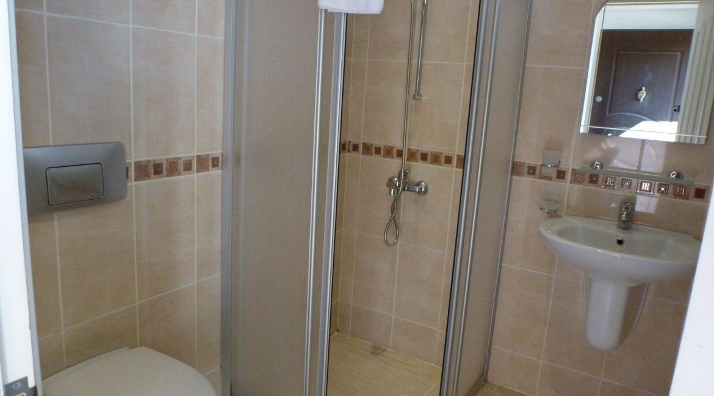 N2-Bathroom_resize