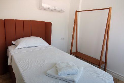 oxygen suites by villa safiya IMG_20200907_161144_resize