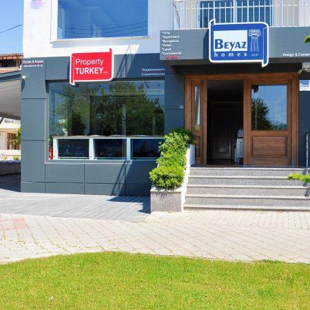 Beyaz-Homes-properties-Turkey-office